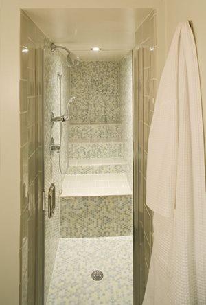Shower Ideas Custom Shower Stalls Md Dc Va Bathroom