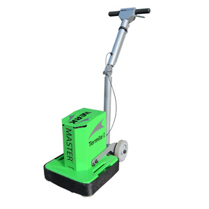 Home Depot Resources Concrete Floor Grinder Termite XT WerkMaster