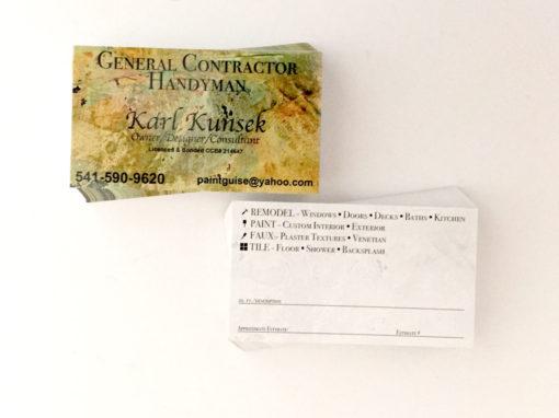 Lularoe business card frame colourmoves