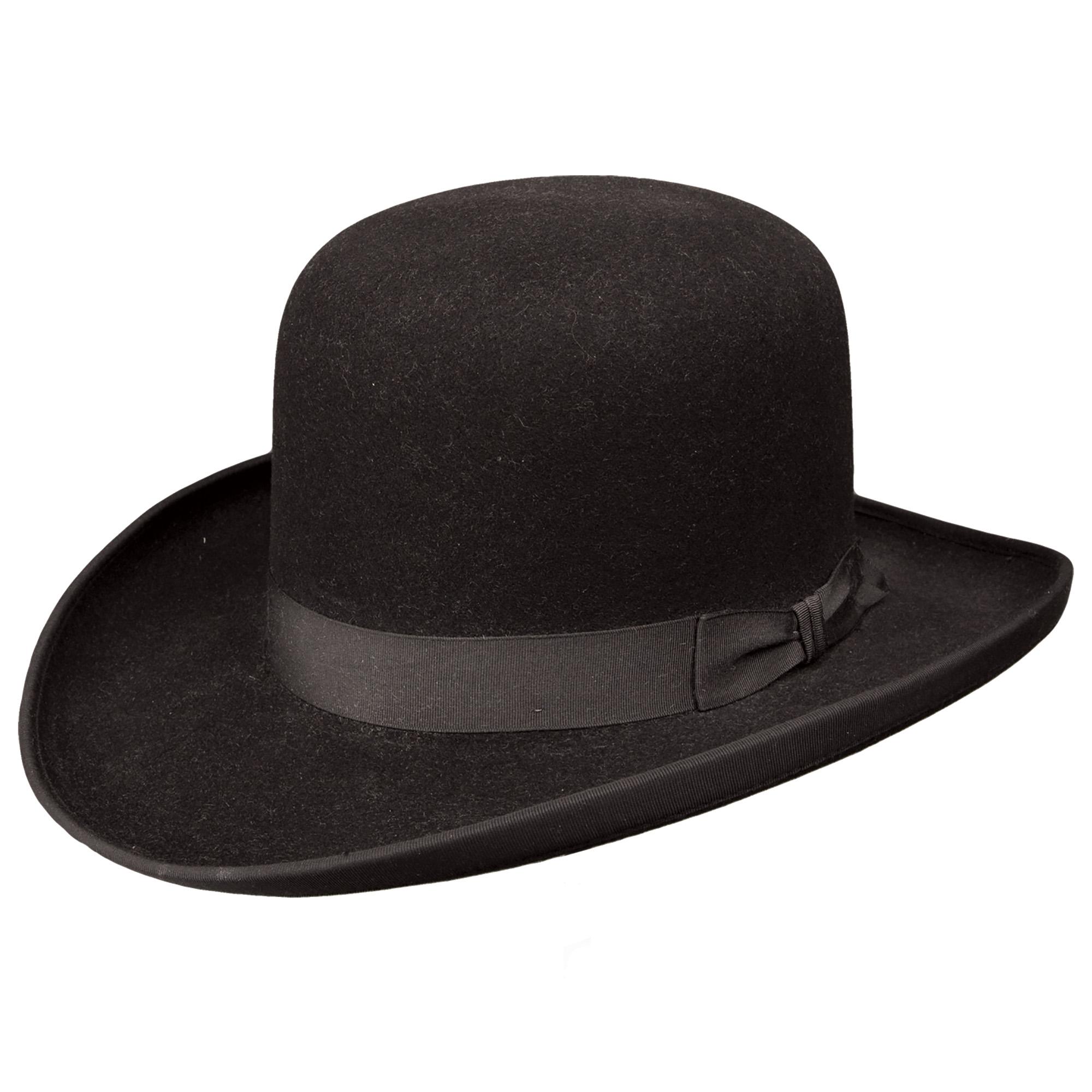 Promotional Cowboy Hats