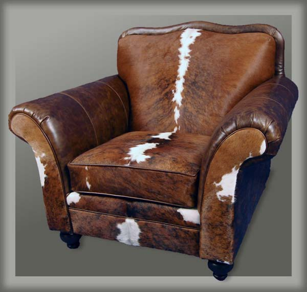High Back Accent Chairs Arms