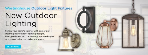 light fixtures or fittings # 71