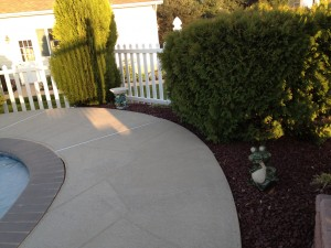 Landscaping Ideas Around Pools Landscape Stone Carroll
