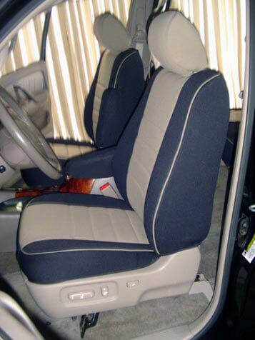 Seat Covers Toyota Tundra Seat Covers