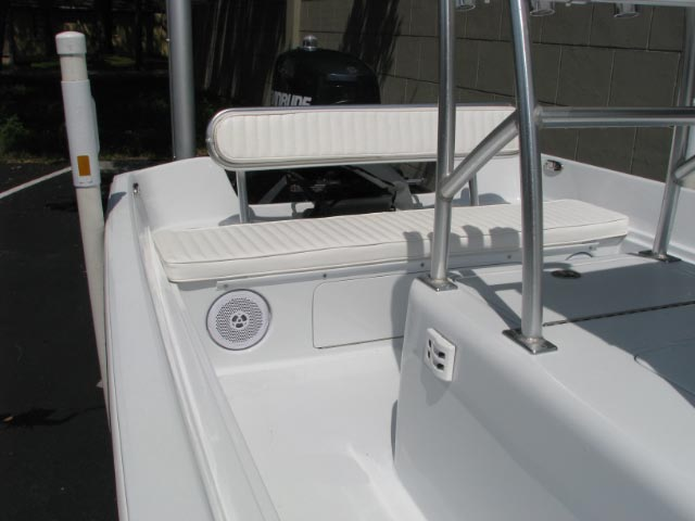 Led Boat Bow Lights
