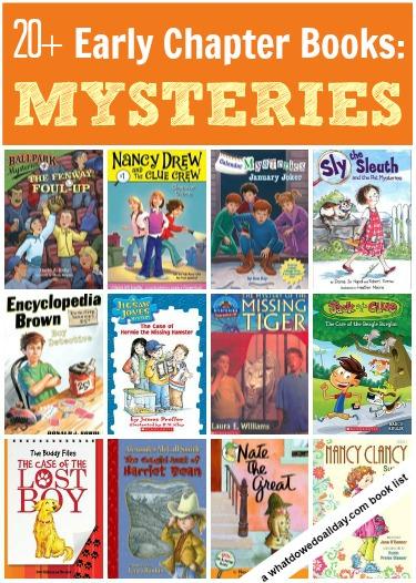Magic Treehouse Series List Books