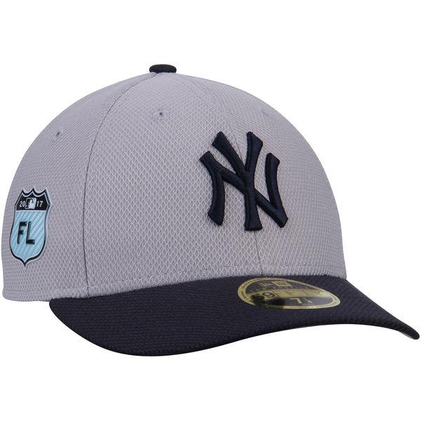 Francisco Lindor Hat
