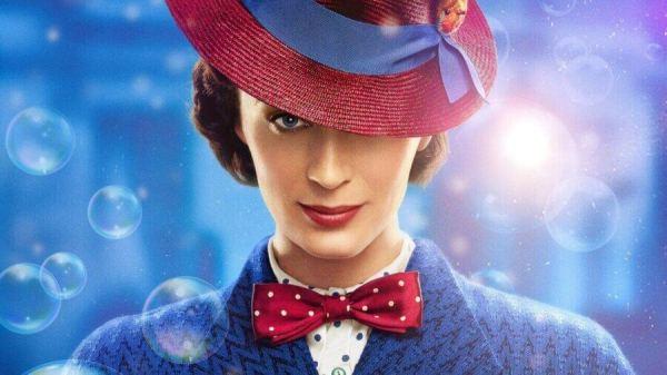 mary poppins stream # 9