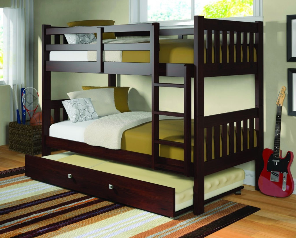 Best Place Furniture Kids Buy