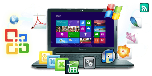 9 Most Useful Software For Your PC - Whatvwant