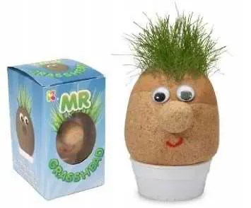 30 Toys and Games That We Miss from the  90s   When In Manila Mr Grasshead toys from the 90s