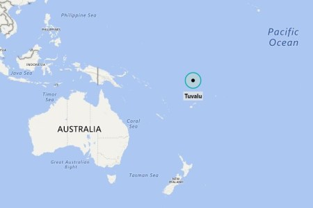 Fiji location on the oceania map full hd maps locations another fiji location on the oceania map for world madriver me with world map fiji country best of copy maps ervas medicinais info for fiji on world map fiji on gumiabroncs Gallery