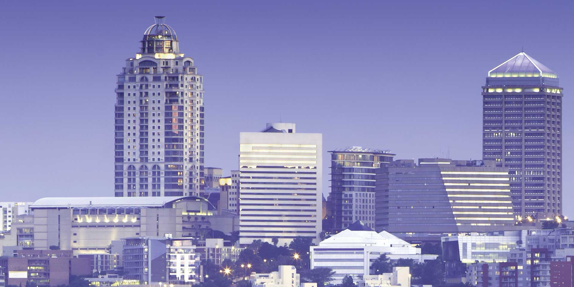 Johannesburg White Amp Case Llp International Law Firm