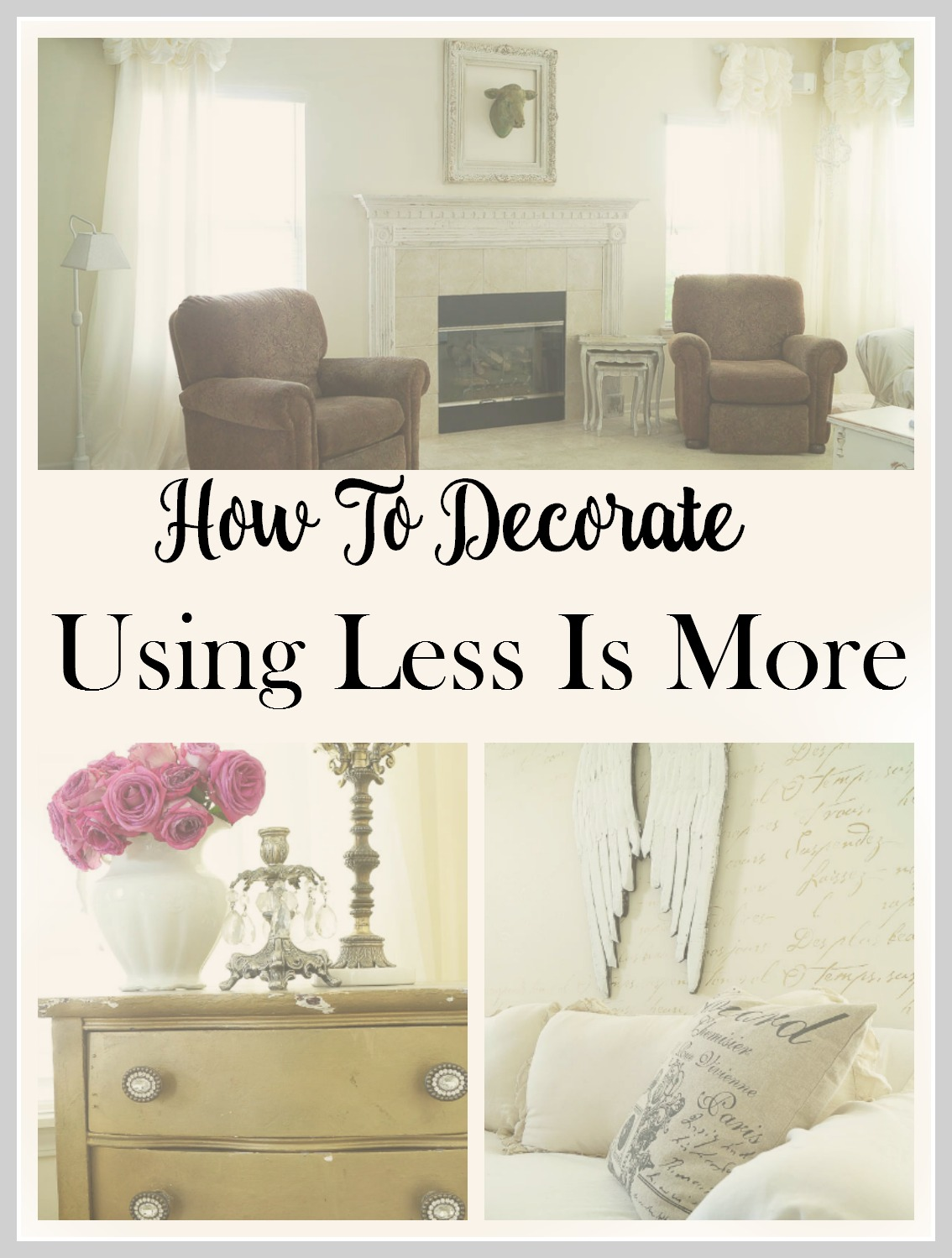 Home Accents 4 Less