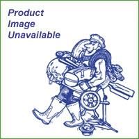 Range Light Bulbs