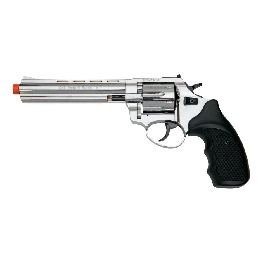 Revolver Cylinder Blanks