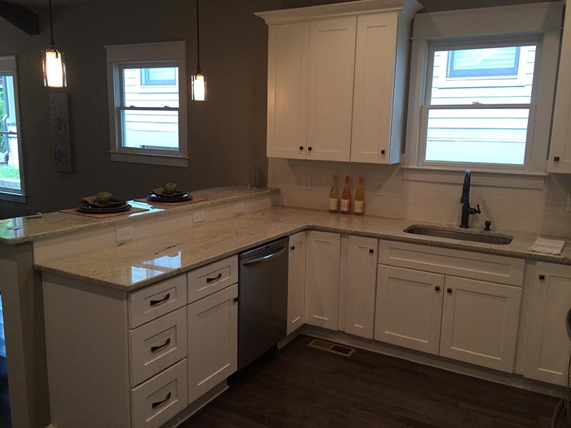 Kitchen And Bath Design Fees