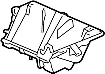 Gm parts diagrams geo metro online within suzuki aerio parts diagram geo tracker axle diagram on