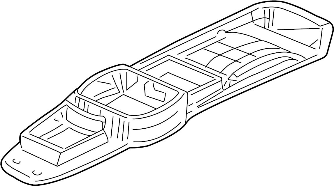 Camaro headlight switch schematic further chevy blazer 2001 speaker wiring diagram in addition 2008 toyota highlander