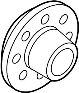 Abb electric motor parts likewise electric meter wiring diagram uk further chrysler wiring diagram symbols also