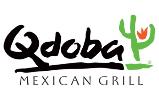 Qdoba Mexican Grill Coupons