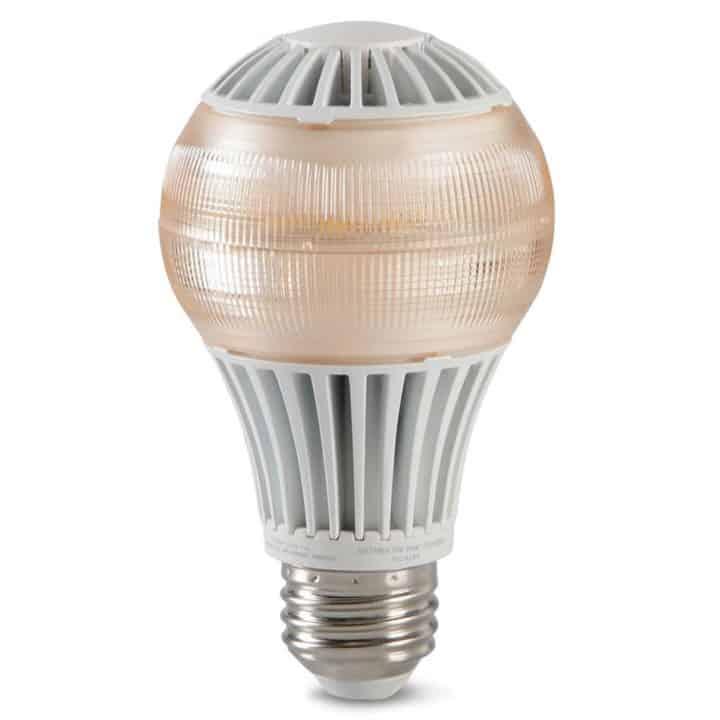 Melatonin Light Bulb