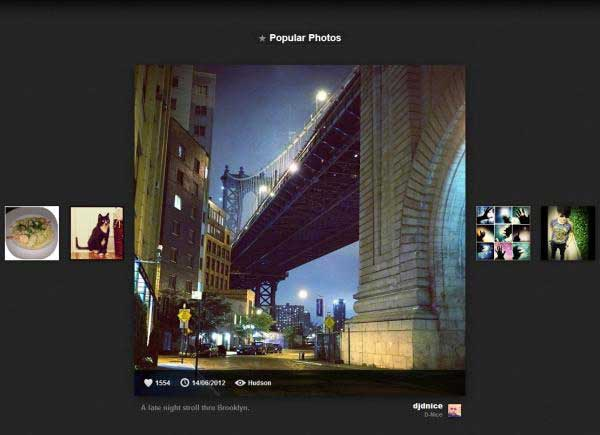 Instagram Photo Viewer - 8 Best Instagram Photo Viewer You Can't Miss