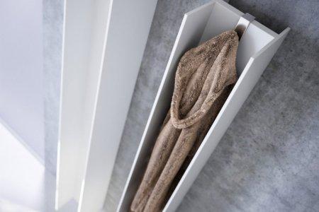 Beste Interieur Ontwerpen » temperatuur vloerverwarming badkamer ...