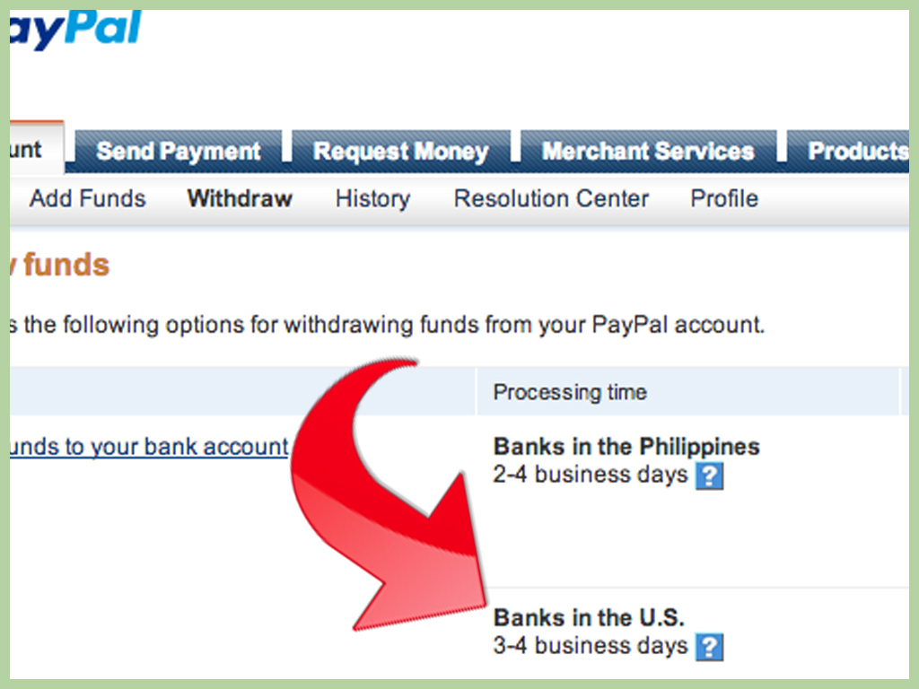 Axis Bank Personal Loan Bangalore