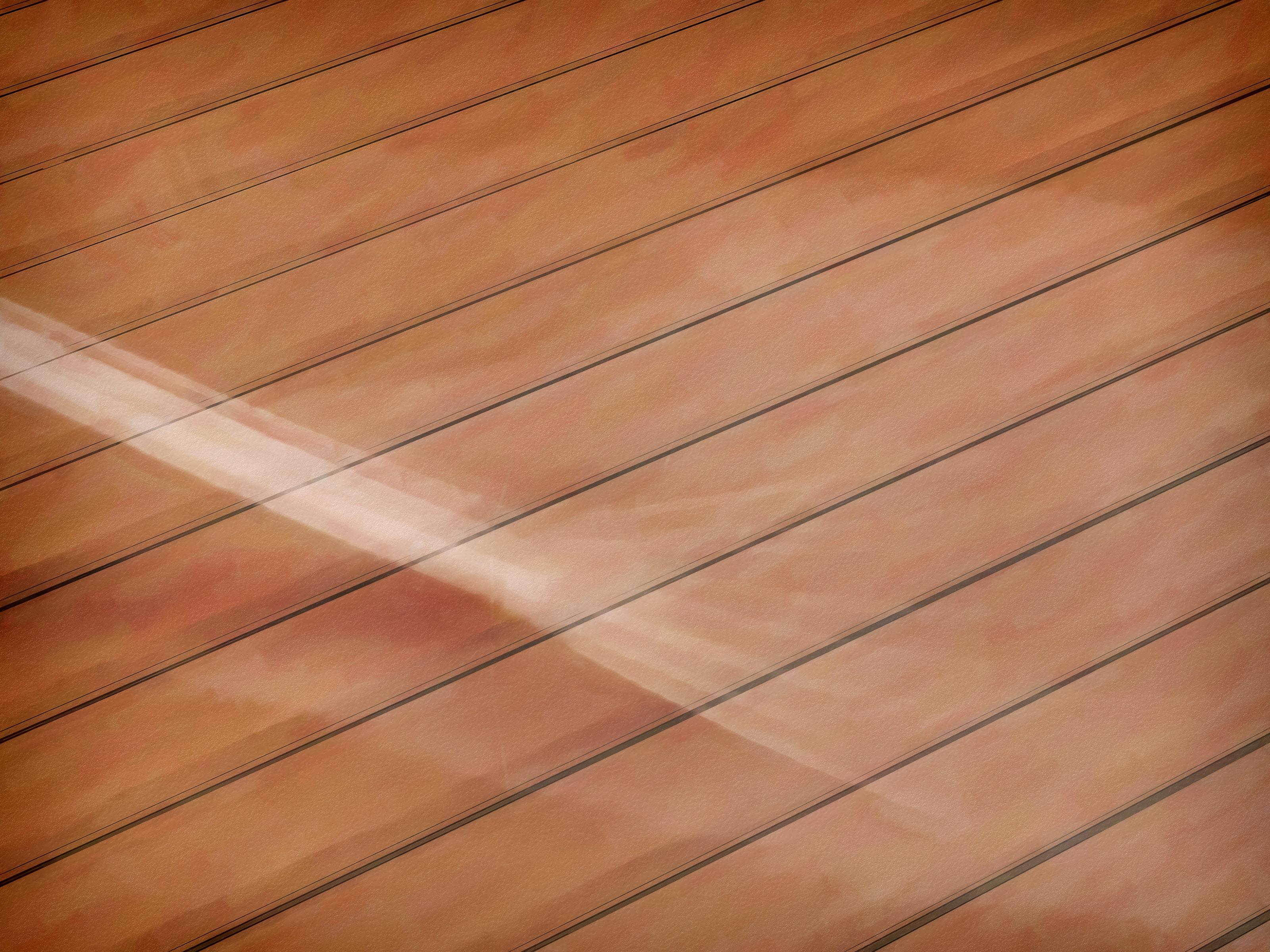 Trex Deck Ideas