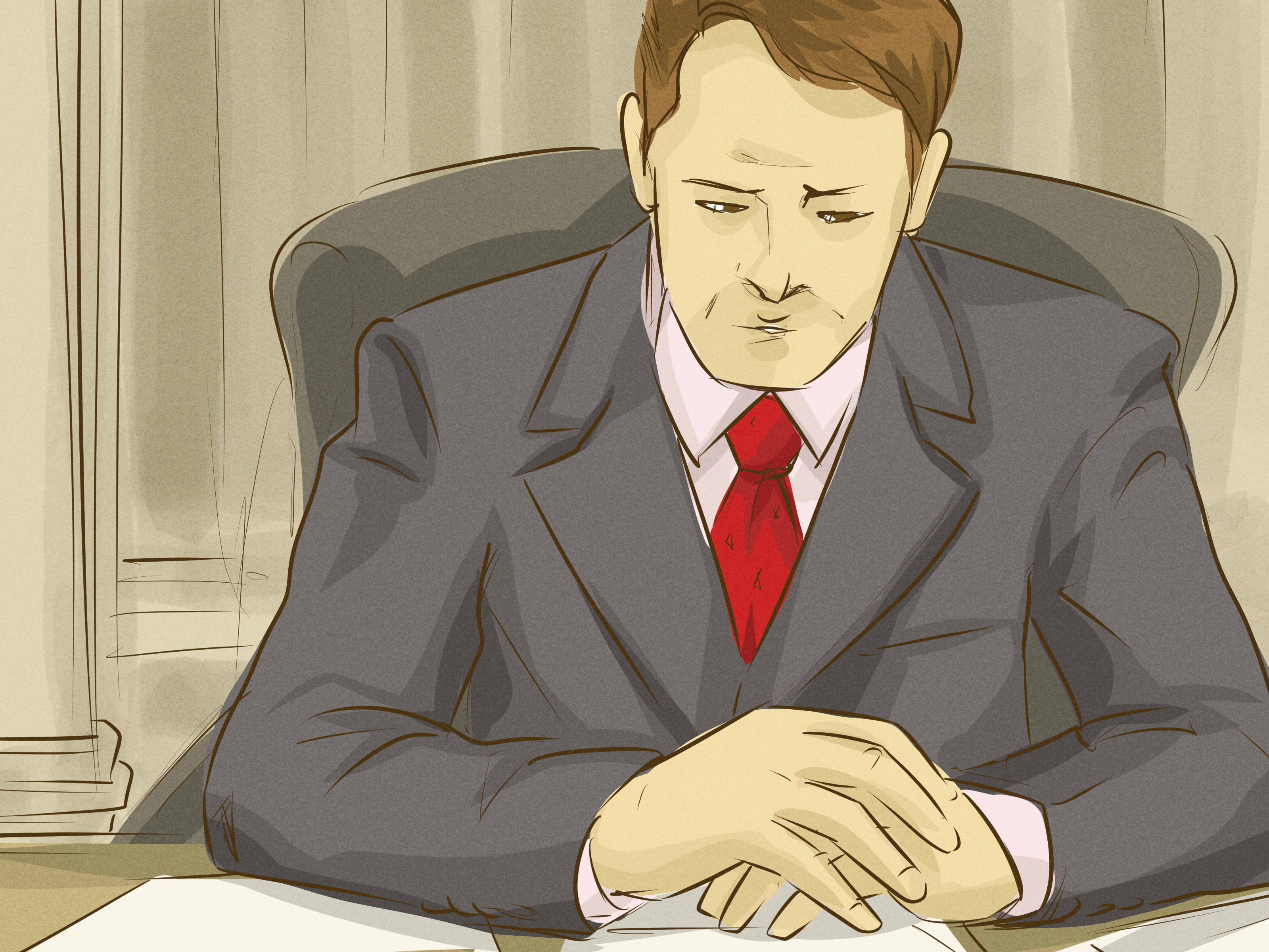 4 Ways To Run For President Of The United States Wikihow