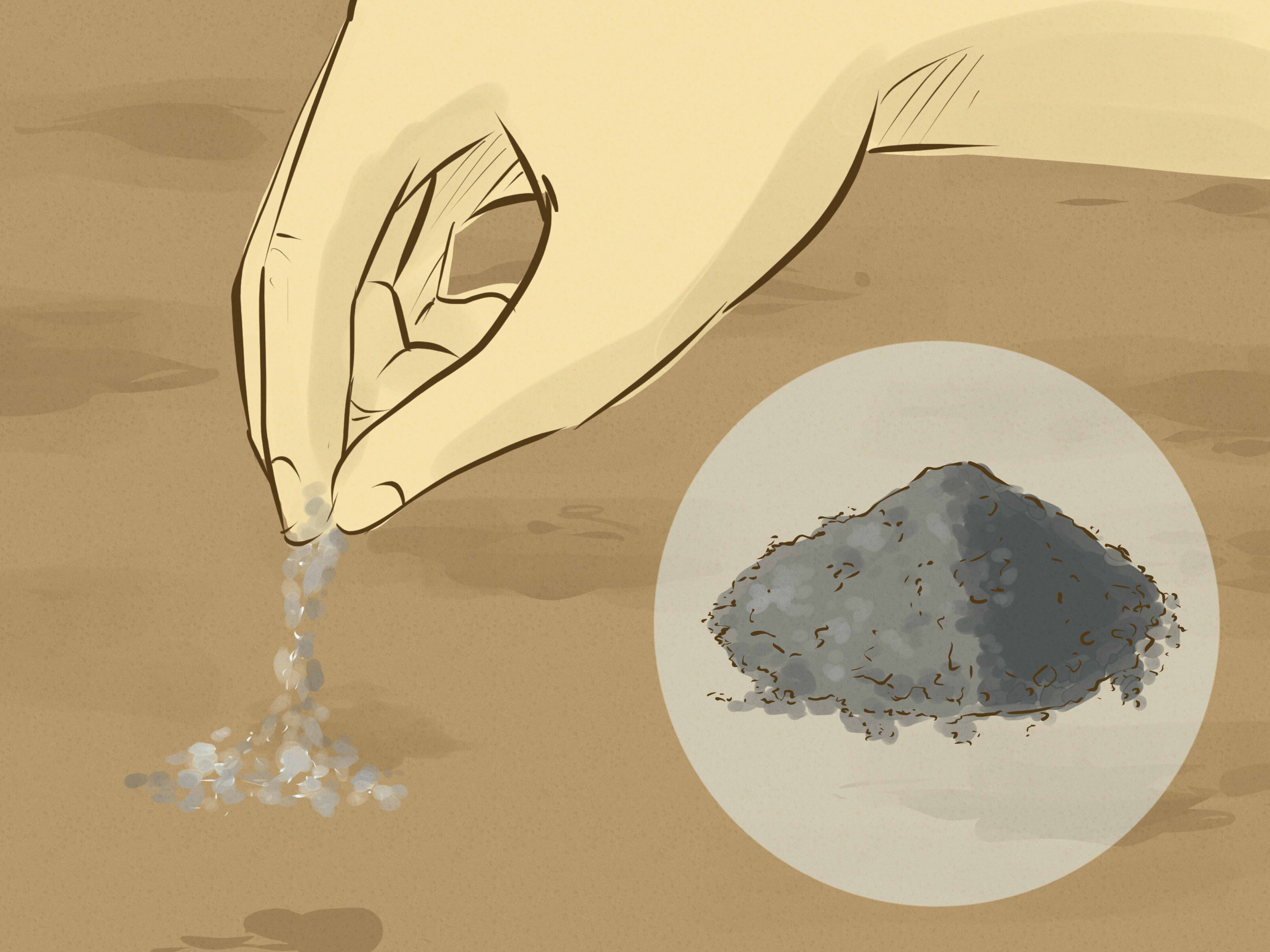 How To Conserve Soil 12 Steps With Pictures Wikihow