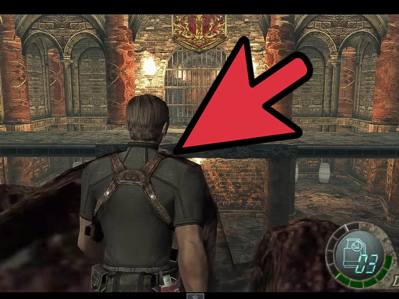 Treasure map village resident evil 4 full hd pictures 4k ultra custom tmp resident evil wiki fandom powered by wikia custom tmp key to the mine resident evil wiki fandom powered by wikia key to the mine ways to conserve aloadofball Choice Image