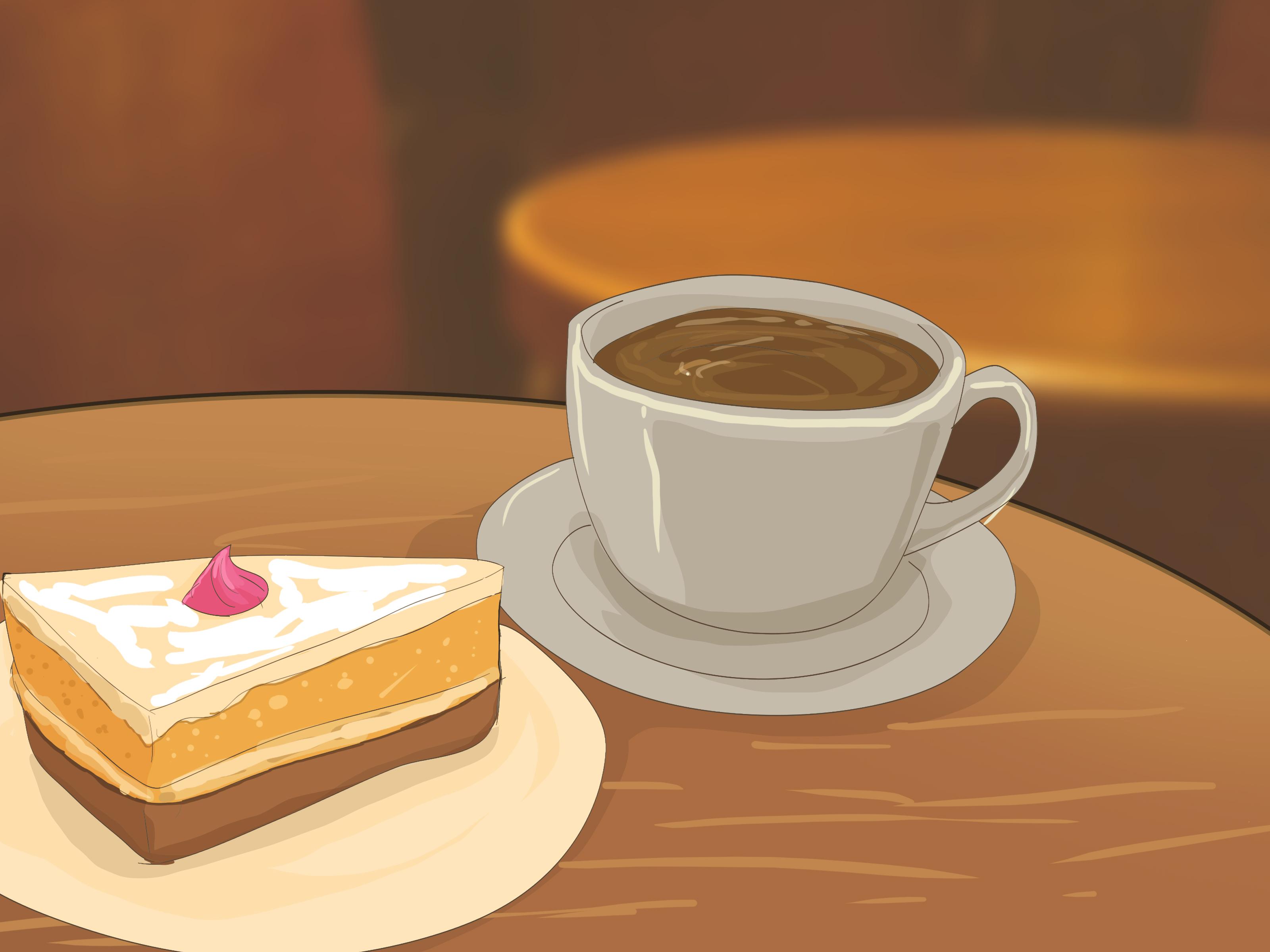 3 Ways To Like Coffee Wikihow