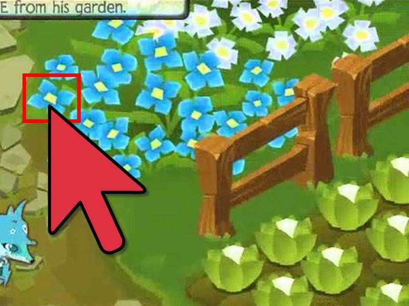Above Garden Ideas