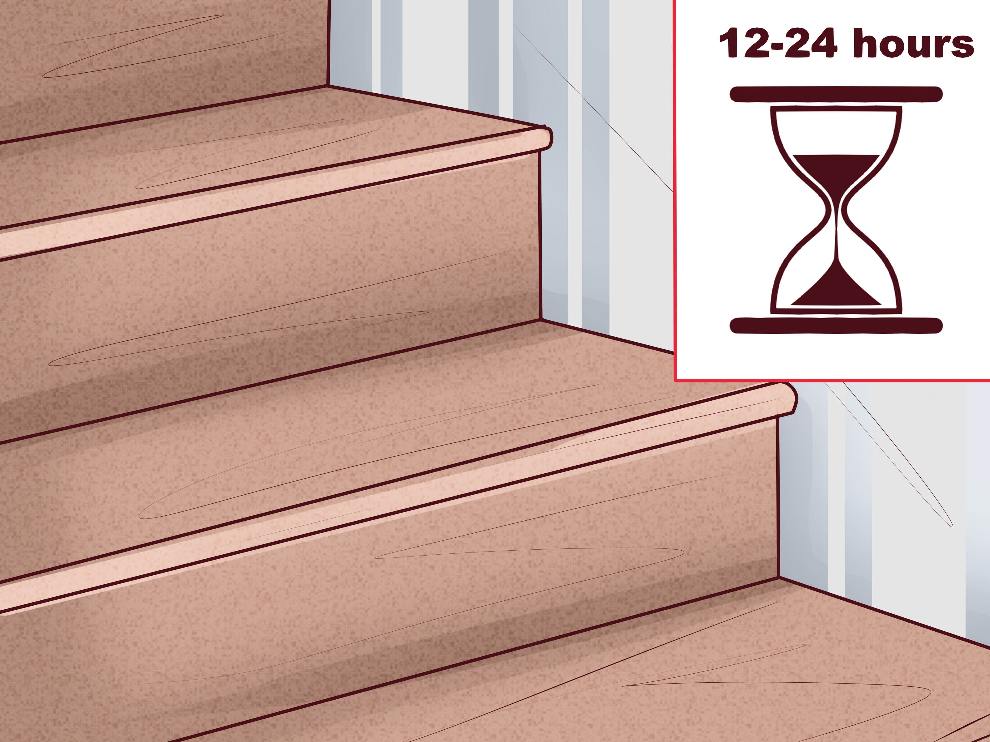 How To Install Laminate Flooring On Stairs 13 Steps | Cutting Carpet For Stairs | Carpet Tiles | Carpet Runner | Stair Tread | Wooden Stairs | Stair Runner