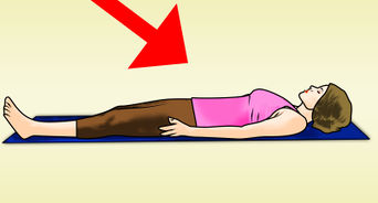 The Best Way To Do Yoga For Absolute Beginners Wikihow