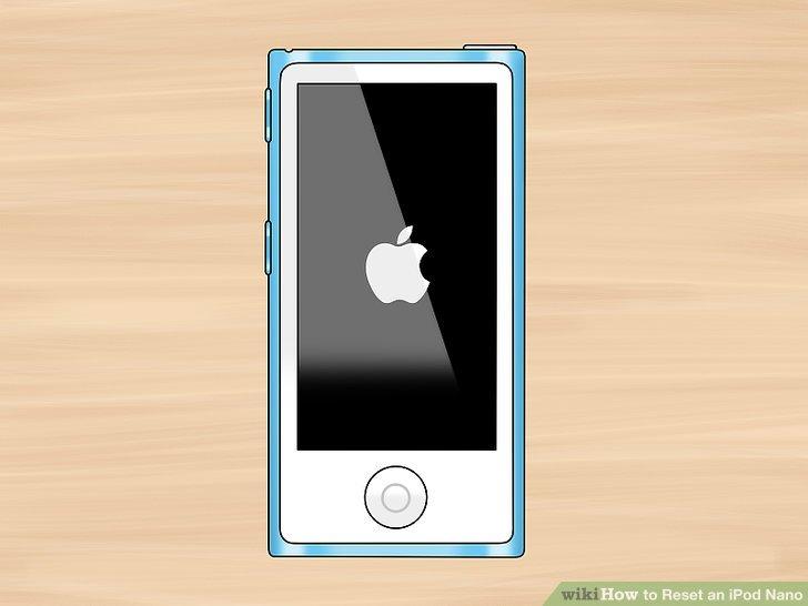 2 1 Version 6th Ipod Apple Nano Generation