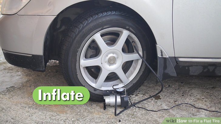 What Good Psi Car Tires