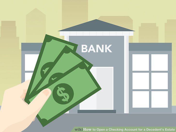 Can You Cash Personal Check Any Bank