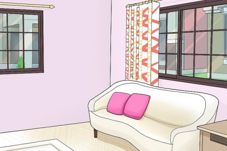 Funky How To Decorate Formal Living Room Photo - Living Room Designs ...