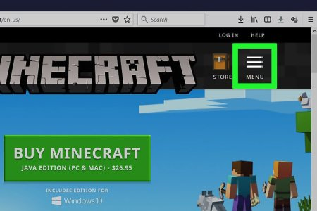 Minecraft Spielen Deutsch Skins Fr Minecraft Launcher Bild - Minecraft skins fur mac