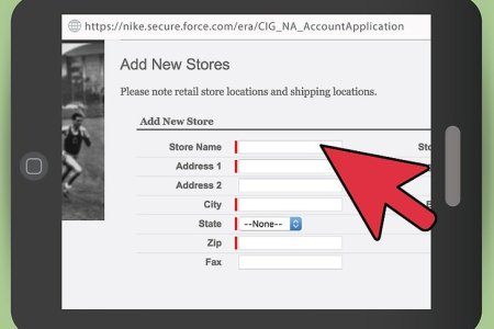How To Create A Graph » uniform sales amp use tax certificate ...