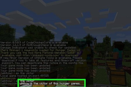 Minecraft Hunger Games Map Ideas K Pictures K Pictures Full - Minecraft hunger games auf deutsch