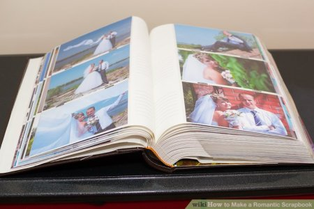 Cute Ideas For A Scrapbook For Boyfriend 4k Pictures 4k Pictures