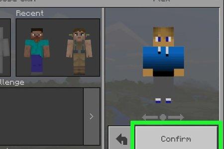 How To Change Your Skin In Minecraft Pc Without Logging In - Minecraft pc version auf ipad spielen