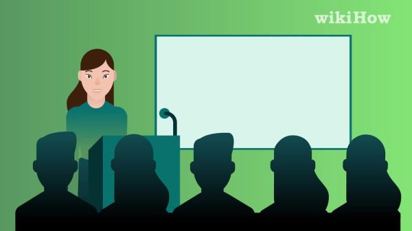 how to start a presentation # 9