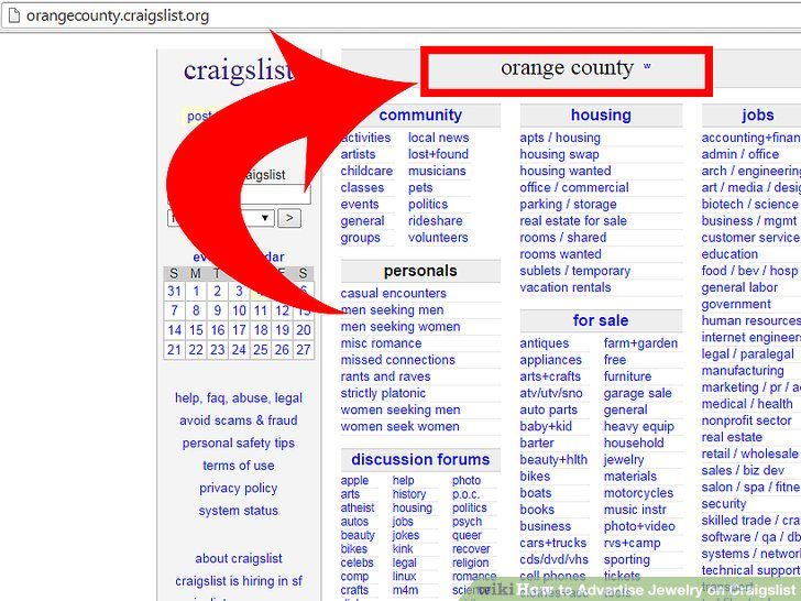 By Photo Congress || Part Time Jobs In Athens Ga Craigslist