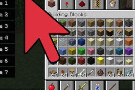 Minecraft Spielen Deutsch Minecraft Server Lobby Erstellen Bild - Minecraft server lobby erstellen