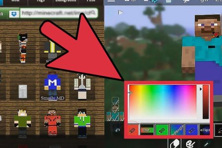 Skin De Minecraft Path Decorations Pictures Full Path Decoration - Minecraft eden spielen